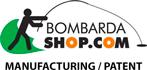 Bombardashop.com